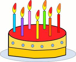 birthday_cake_small_1